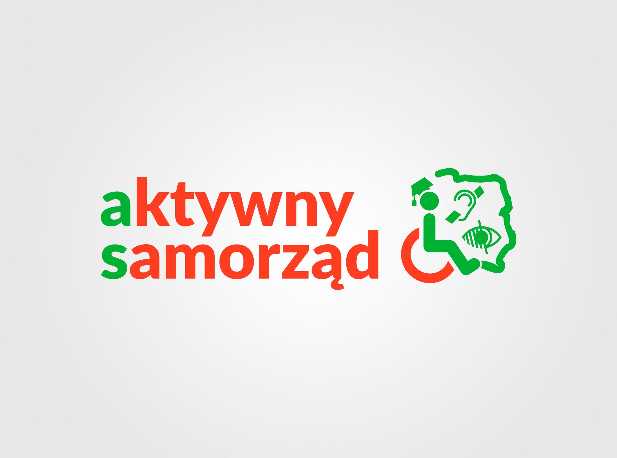 https://www.pfron.org.pl/fileadmin/Programy_PFRON/Aktywny_samorzad/logo_aktywny_s.png