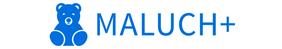 """Pokaż zdjęcie: Logo Programu """"Maluch+"""""""