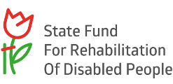 State Fund for the Rehabilitation of the Disabled